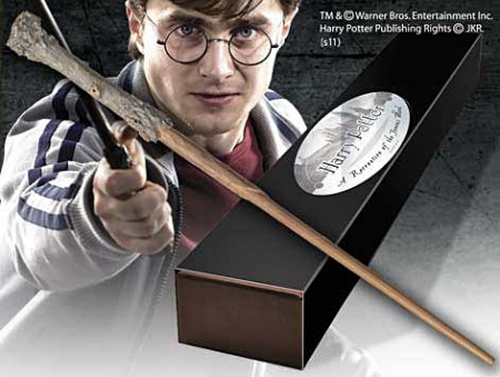 harry-potter-zauberstab-harry-potter-charakter-edition_NOB8415_2.jpg