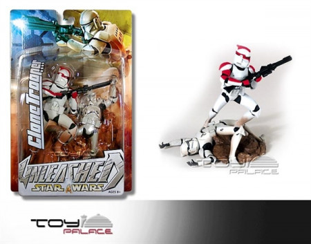 unleashed-clone-trooper-red-variant_84735R_2.jpg