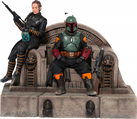 iron-studios-star-wars-the-mandalorian-boba-fett-fennec-throne-limited-edition-deluxe-art-scale_IS12810_2.png