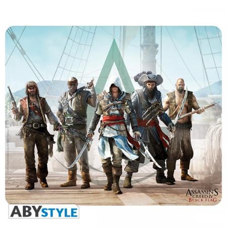 assassins-creed-mousepad-black-flag_ABYACC156_2.jpg