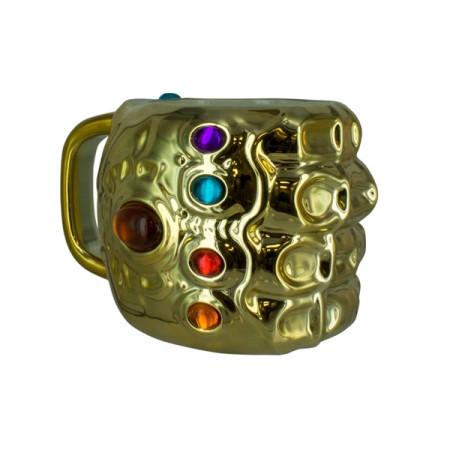 avengers-tasse-infinity-gauntlet-new-packaging-version_PP6171MAEG_2.jpg