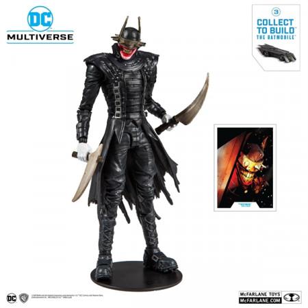 dark-nights-the-batman-who-laughs-metal-build-a-actionfigur-mcfarlane-toys_MCF15403-0_2.jpg
