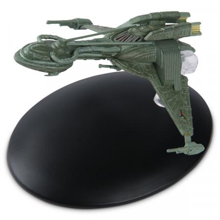 eaglemoss-star-trek-klingonischer-bird-of-prey-22nd-century-modell-raumschiff_MOSSSSSDE035_2.jpg