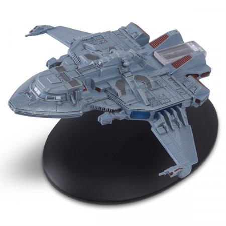 eaglemoss-star-trek-maquis-raider-modell-raumschiff_MOSSSSSDE028_2.jpg