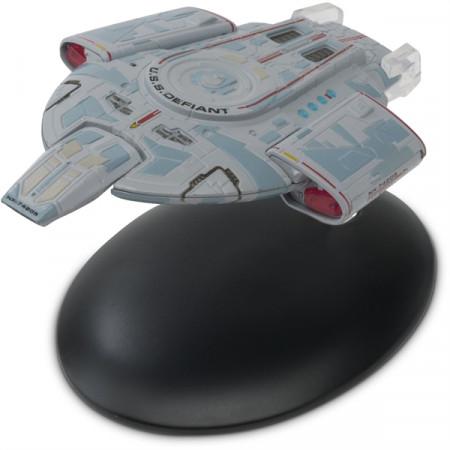 eaglemoss-star-trek-uss-defiant-nx-74205-modell-raumschiff_MOSSSSSDE007_2.jpg