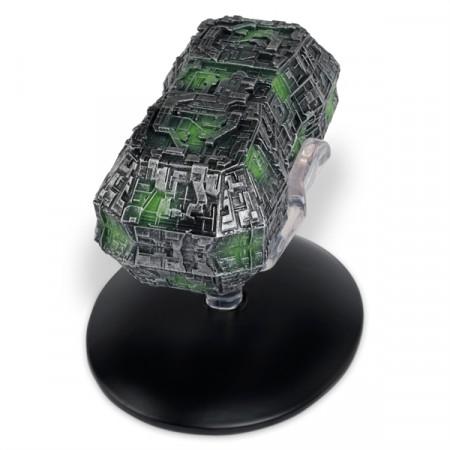 eaglemoss-star-trek-voyager-borg-sonde-modell-raumschiff_MOSSSSSDE130_2.jpg