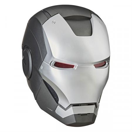 hasbro-marvel-premium-elektronischer-helm-war-machine-marvel-legends-series_HASF0765_2.jpg