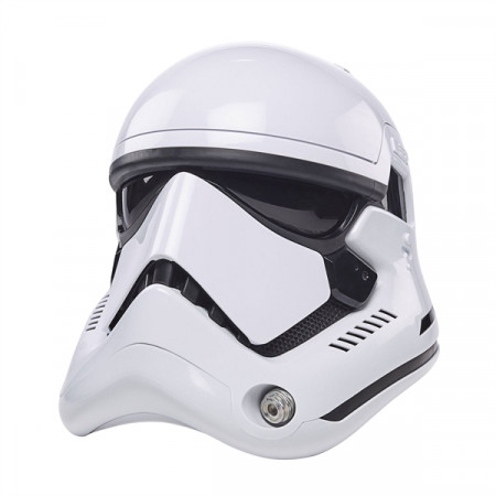 hasbro-star-wars-black-series-episode-viii-elektronischer-helm-first-order-stormtrooper_HASF0012_2.jpg