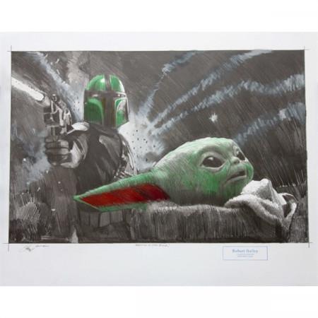 robert-bailey-star-wars-baptism-of-fire-original-zeichnung-medium-size-50-x-63-cm_RB085_2.jpg