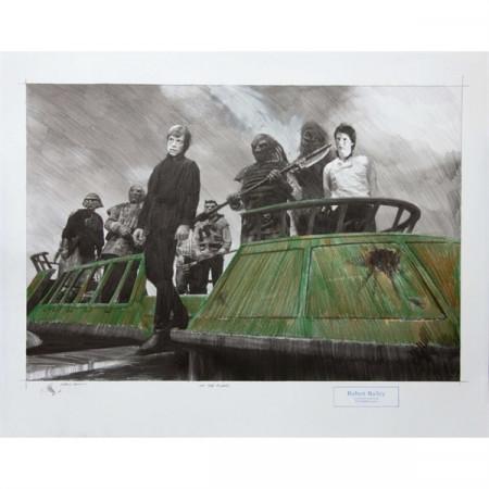 robert-bailey-star-wars-on-the-plank-original-zeichnung-medium-size-ca_-50-x-63-cm_RB080_2.jpg