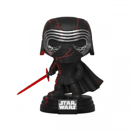 star-wars-episode-ix-kylo-ren-electronic-funko-pop-movies-figur-mit-sound-leuchtfunktion_FK44599_2.jpg