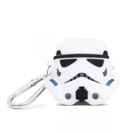 thumbs-up-star-wars-the-mandalorian-powersquad-airpods-case-stormtrooper_THUP-A1002636_2.jpg