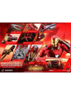avengers-infinity-war-iron-man-mark-l-accessories-collection-series-zubehr-set-fr-actionfiguren_S903804_2.jpg