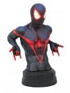 diamond-select-marvel-comics-miles-morales-spider-man-limited-edition-bueste_DIAMAUG202101_2.jpg