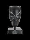 eaglemoss-marvel-black-panther-maske-museum-replika_MOSSMARUK005_2.png