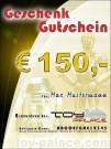 geschenkgutschein-wert-150-_GUTS150_2.jpg