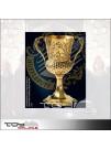 harry-potter-kelch-the-hufflepuff-cup-replik-13-cm_NOB8689_2.jpg