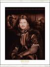 herr-der-ringe-kunstdruck-boromir-50-x-40-cm_ABYART007_2.jpg