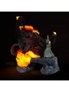 paladone-hdr-led-usb-lampe-the-balrog-vs-gandalf_PP6721LR_2.jpg