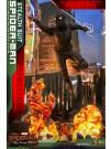 spider-man-far-from-home-spider-man-stealth-suit-deluxe-movie-masterpiece-16-actionfigur_S904858_2.jpg