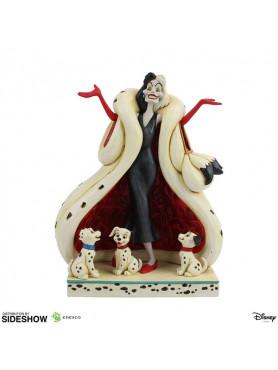 101-dalmatiner-cruella-de-vil-jim-shore-disney-statue-enesco-sideshow_ENSC905064_2.jpg