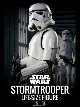 11-stormtrooper-star-wars-life-size-figur-198-cm_S400077_2.jpg