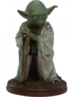 11-yoda-star-wars-esb-life-size-statue-81-cm-neuauflage-400302_S400080_2.png