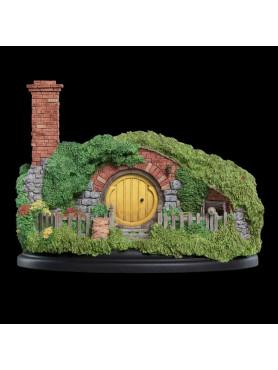 16-hill-lane-diorama-aus-der-hobbit-eine-unerwartete-reise-11-cm_WETA870102045_2.jpg