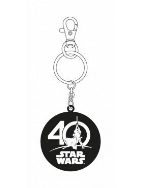 40th-anniversary-of-star-wars-metall-schlsselanhnger_SDTSDT20320_2.jpg
