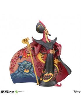 aladdin-dschafar-disney-statue-sideshow-enesco_ENSC904913_2.jpg