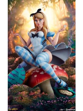 alice-im-wunderland-alice-fairytale-fantasies-collection-statue-34-cm_S200506_2.jpg