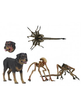 alien-3-zubehr-set-fr-actionfiguren-creature-accessory-pack_NECA51631_2.jpg