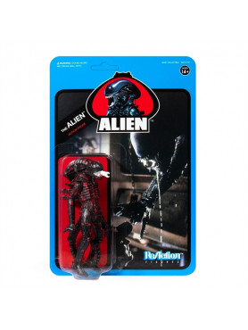 alien-bloody-alien-open-mouth-blue-card-wave-3-reaction-actionfigur-super7_SUPREALIEW03XOP01_2.jpg