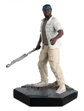 alien-parker-the-alien-predator-figurine-collection-minifigur-13-cm_EAMOAUG172673_2.jpg