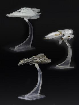 alien-predator-alien-diecast-serie-2-vehicles-set-cinemachines-12-15-cm_NECA19505_2.jpg