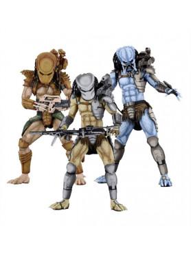 alien-vs-predator-arcade-appearance-actionfiguren-3er-komplettset-20-cm_NECA51686_2.jpg