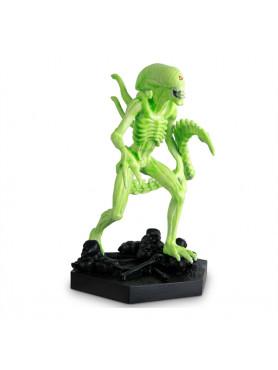 alien-vs-predator-vision-xenomorph-gitd-the-alien-predator-figurine-collection-minifigur-eaglemoss_EAMOALNUK602_2.jpg