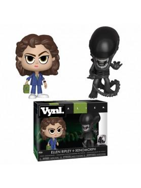 alien-vynl-vinyl-figuren-doppelpack-ellen-ripley-xenomorph-10-cm_FK37755_2.jpg