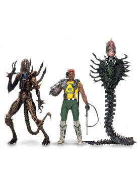 aliens-actionfiguren-serie-13-komplettsatz-3_NECA51667S_2.jpg