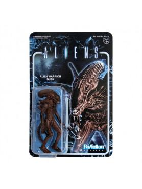 aliens-alien-warrior-dusk-brown-reaction-wave-1-actionfigur-super7_SUP7-RE-ALISW01-AWB-01_2.jpg