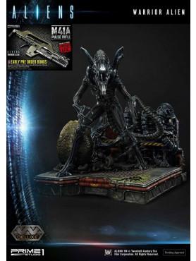 aliens-comics-warrior-alien-bonus-version-deluxe-premium-masterline-series-statue-prime-1-studio_P1SPMDHAL-02DXS_2.jpg