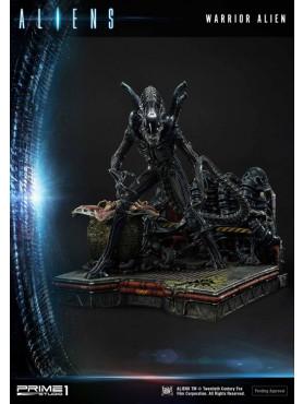 aliens-comics-warrior-alien-limited-edition-premium-masterline-series-statue-prime-1-studio_P1SPMDHAL-02_2.jpg