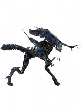 aliens-die-rckkehr-xenomorph-alien-queen-ultra-deluxe-actionfigur-40-x-80-cm_NECA51385_2.jpg