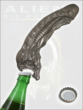 aliens-flaschenffner-alien-head-10-cm_DIAMDEC131820_2.jpg