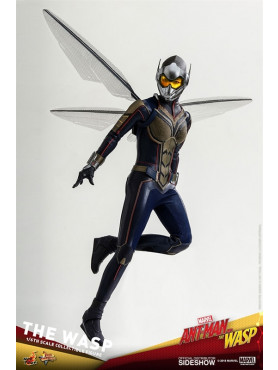 ant-man-and-the-wasp-the-wasp-movie-masterpiece-16-actionfigur-30-cm_S903698_2.jpg
