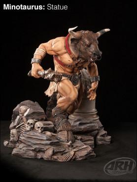 arh-studios-14-minotaurus-statue_S902159_2.jpg