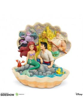 arielle-die-meerjungfrau-the-little-mermaid-shell-scene-jim-shore-disney-statue-enesco-sideshow_ENSC905065_2.jpg
