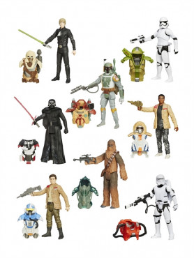 armor-up-wave-1-actionfiguren-sortiment-2015-star-wars-the-force-awakens-10-cm-8_HASB3886EU40_2.jpg
