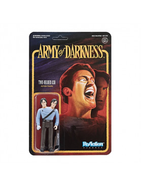 army-of-darkness-two-headed-ash-reaction-actionfigur-super7_SUP7-RE-ARMYW01-THA-01_2.jpg