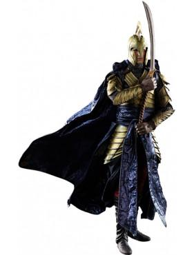 Herr der Ringe: Elven Warrior - Action Figure